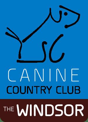 CCC_WINDSOR_logo_CLIPrev