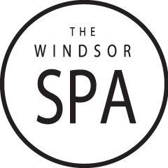 Windor_SPA_Logo_BLK